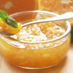 varenye-iz-bananov-i-apelsinov