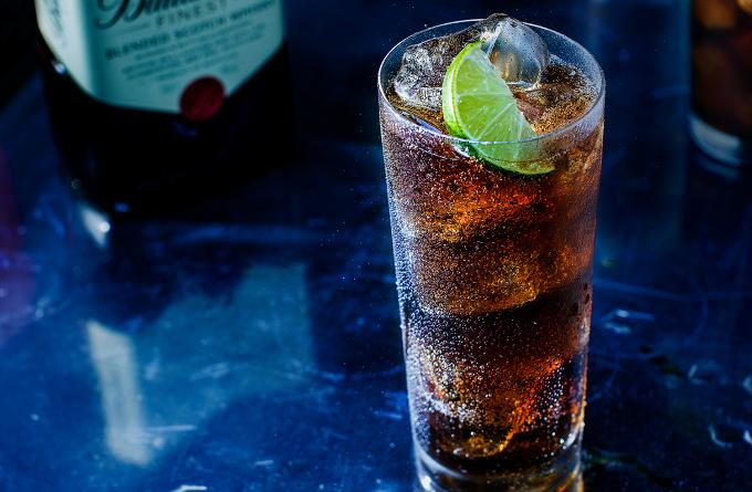 viski-s-koloj