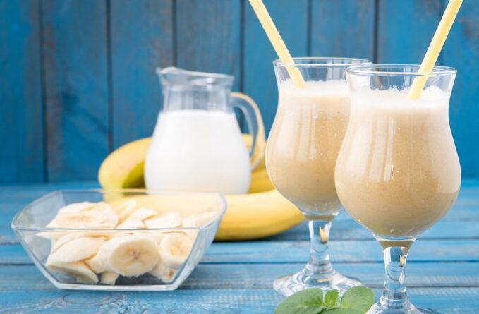 bananovyj-dajkiri