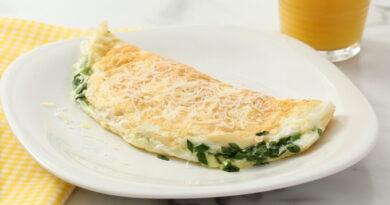 belkovyj-omlet