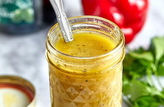 gorchichnaya-zapravka-dlya-salata