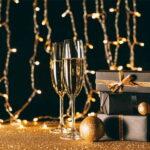 kak-vybrat-shampanksoe