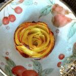 kartofelnye-rozy