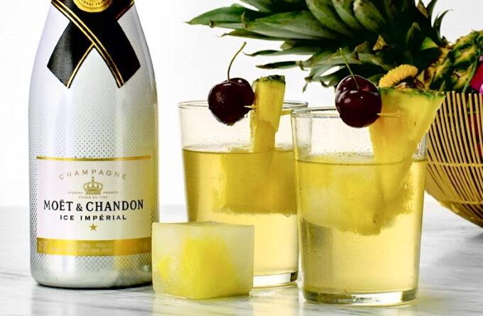 koktejl-s-shampanskim-i-ananasom