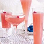 koktejl-s-shampanskim-i-fruktovym-sokom