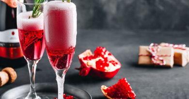 koktejl-s-shampanskim-i-granatom