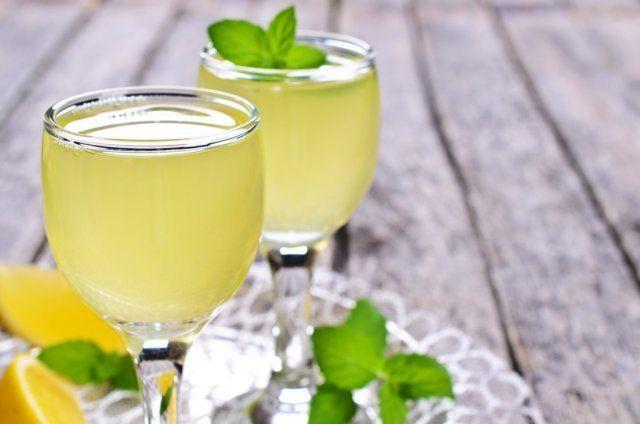 limonnaya-vodka