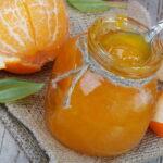 marmelad-iz-mandarinov