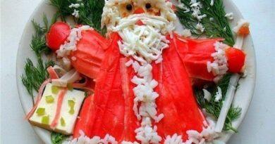 novogodnij-salat-ded-moroz