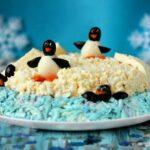 novogodnij-salat-pingviny