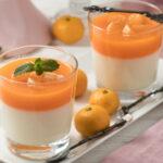 mandarinovaya-panna-kotta