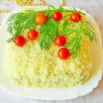 prazdnichnyj-salat-s-kalmarami
