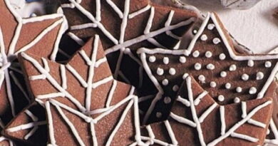 shokoladnye-snezhinki