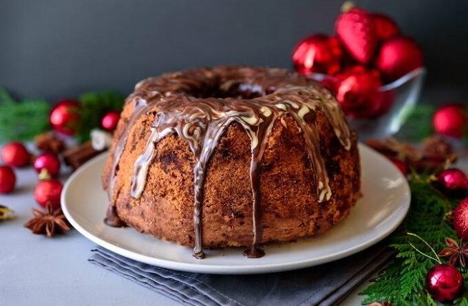 shokoladnyj-keks-s-medom-i-orexami
