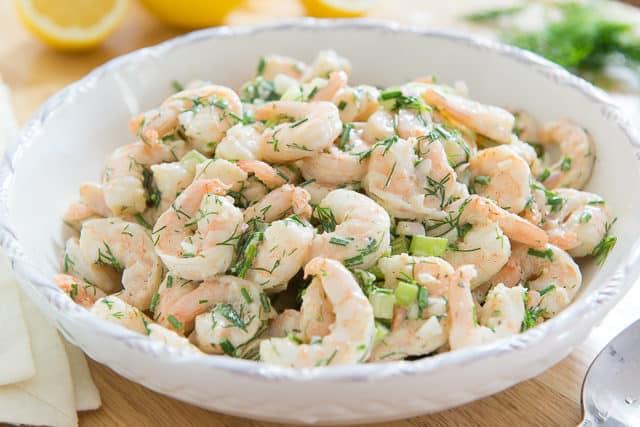 sous-dlya-salata-s-krevetkami