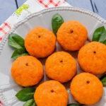syrnaya-zakuska-mandariny