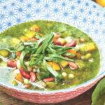 zelenyj-minestrone