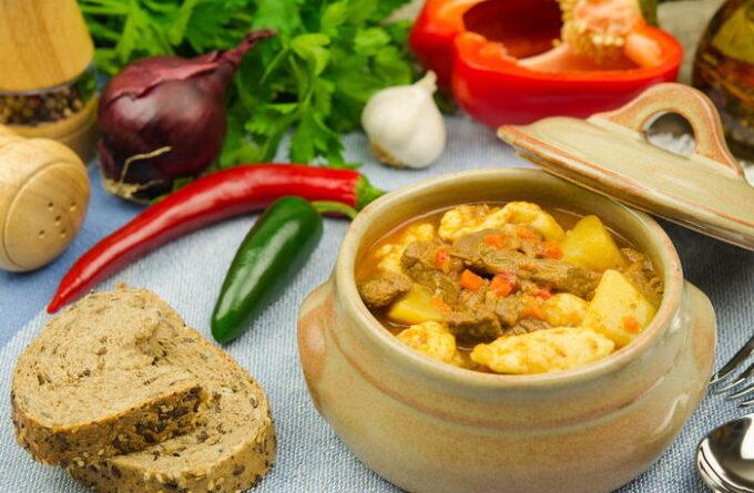 anglijskij-sup-zharkoe