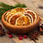 apelsinovye-chipsy