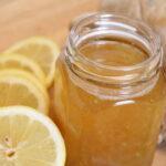 limonno-imbirnyj-dzhem