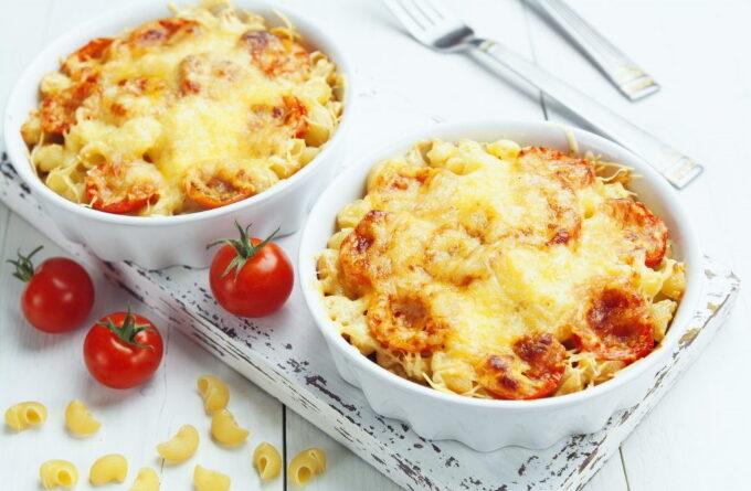 makarony-s-yajcami-i-pomidorami