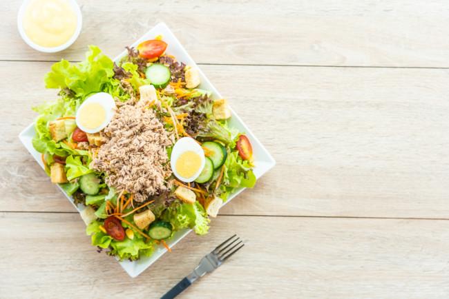 salat-cezar-s-tuncom