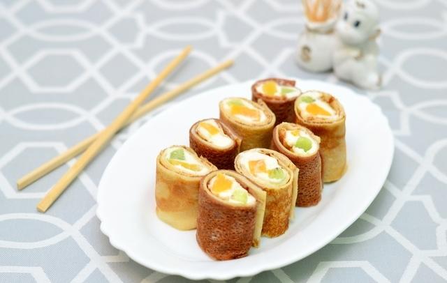 sladkie-rolly-s-marmeladom