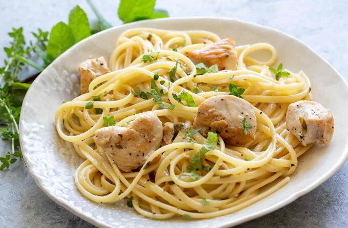 spagetti-s-indejkoj