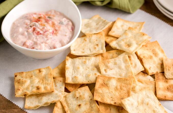 syrnye-chipsy-iz-lavasha