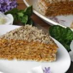 vafelniyj-tort-so-sgushenkoj