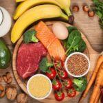 Какие сочетания продуктов умножают пользу от съеденного