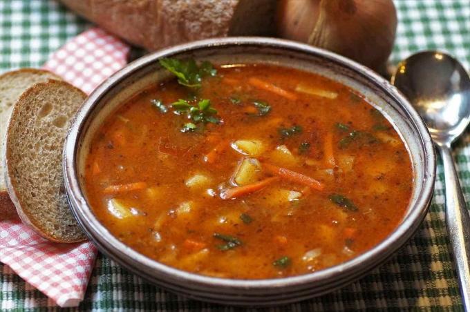 chesnochnyj-sup