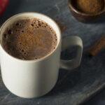 goryachij-shokolad-s-ostrym-percem