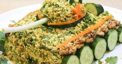 salat-tank
