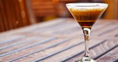 shokoladnyj-koktejl-s-vodkoj