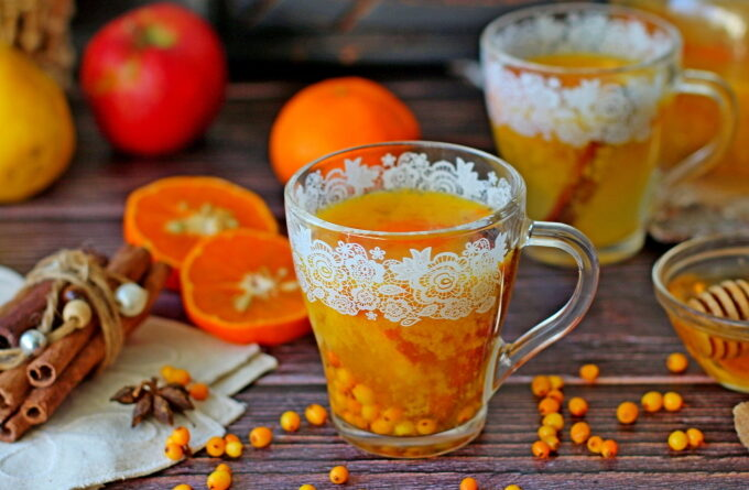 chaj-s-oblepixoj-apelsinom-i-koricej