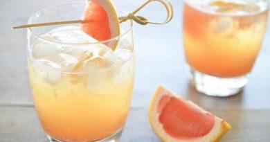 grejpfrutovyj-koktejl-s-vodkoj