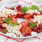 italyanskij-vesennij-salat