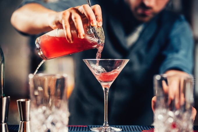 koktejl-vodka-martini-sprajt