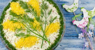salat-mimoza-s-gorbushej-i-lososem