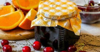 varenye-iz-apelsinov-i-vishni
