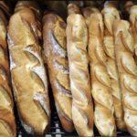 ABC (Испания): как приготовить домашний хлеб на закваске