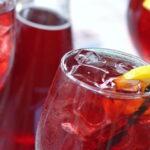 koktejl-s-krasnym-vinom-i-apelsinami