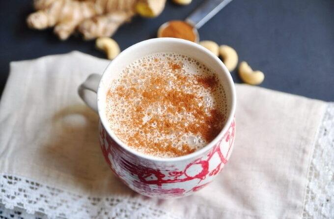 latte-s-imbiryom