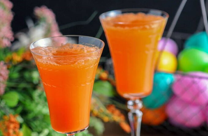 morkovnaya-mimoza
