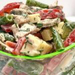 myasnoj-salat-s-fasolyu