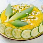 salat-landyshi