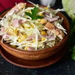 salat-moya-prekrasnaya-ledi