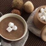 Как сварить какао – 8 вкусных рецептов
