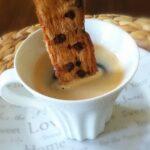 Макать свою печеньку? Вы улыбнетесь, узнав смысл французских «кулинарных» идиом